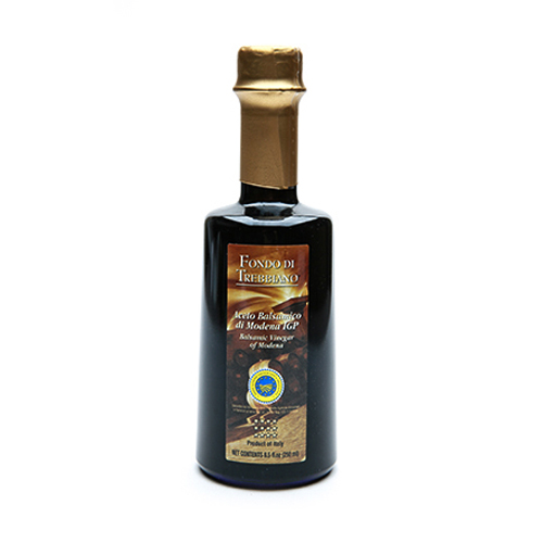 Balsamic Vinegar Aged 12 Years