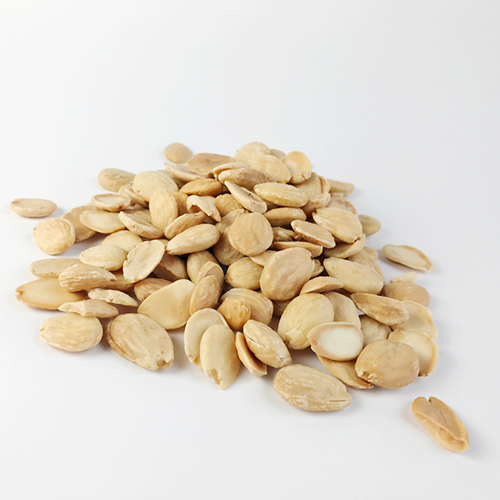 Spanish Salted Marcona Almonds