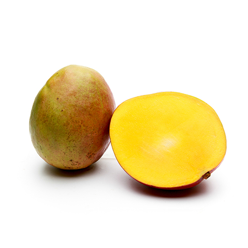Hard Mangoes