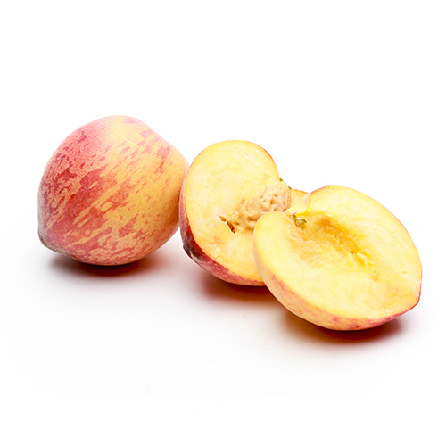 Chilean Yellow Peaches