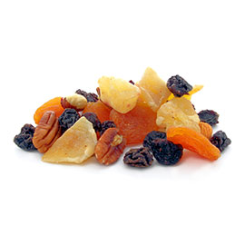 Sid Wainer & Son, dried fruits and nuts, dried fruit, fruit, nuts, fine foods, specialty foods