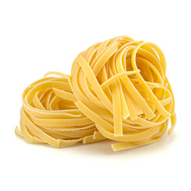 Sid Wainer & Son, pasta, flat pasta, pasta noodles, flat pasta noodles, fine foods, specialty foods
